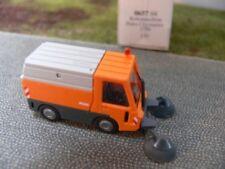 1/87 Wiking Kehrmaschine Hako Citymaster 0657 04