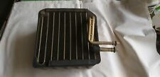 XH Ford Falcon A/C Air Conditioning Evaporator Core, Genuine Used XR6 Tickford