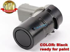 2x PDC Parksensor Sensor SET 66200309542 für BMW E65 E66 E67 E68 2001-08