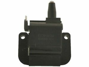 For 1996-2002 Honda Accord Ignition Coil Spectra 98374QH 2000 1999 1998 1997