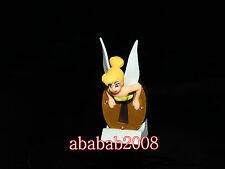 Takara Tomy Disney Tinker Bell figure gashapon (one figure) A