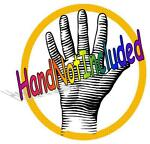 handnotincluded