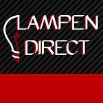 ☆Lampen-Direct☆ Ihr Leuchten Shop