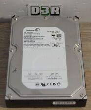 Disque Dur / HDD Seagate ST3320820AS - 320 Go - SATA 2 - 3.5' - 7200RPM