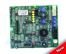ARISTON GENUS 27 BFFI Plus/27 RFFI System PCB EB C-MI/FFI 953083