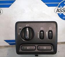 original Lichtschalter für Volvo (9441233) S60 / V70 II Mj. 2000-2004 mit NSW