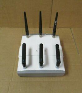 Cisco AIR-AP1252AG-E-K9 Aironet 802.11A/G/N Wireless WiFi Access Point Aerial