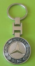 porte-clés Mercedes