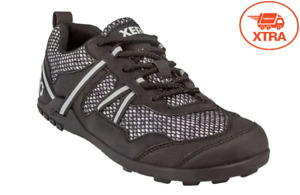 Trail -Gym Running and Hiking Shoe  Men's