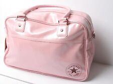 Converse Laptop Bowler Bag (Pink)