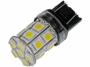 For 2003-2008 Infiniti FX35 Parking Light Bulb Dorman 92836WZ 2004 2005 2006