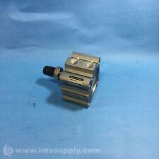SMC CQ2B63-20DM CQ2 COMPACT CYLINDER USIP