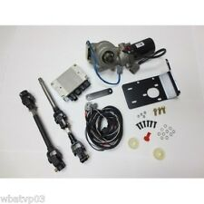 Polaris Ranger 500/700 XP/Crew Wild Boar ATV Power Steering Kit