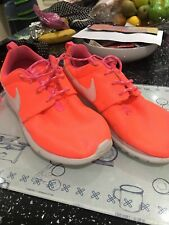 Ladies Nike Trainers Size 5.5