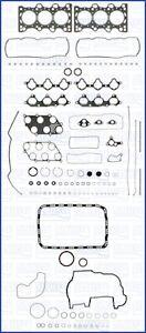 Ajusa 50115300 Engine Full Gasket Set