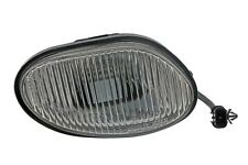 Fog Light Assembly Right AUTO 7 INC 582-0036 fits 1997 Hyundai Accent