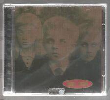 TIROMANCINO ALONE ALIENO FEDERICO ZAMPAGLIONE CD F.C. SIGILLATO!!!