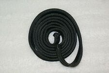 4M T SYNTHETIC DYNEEMA WINCH ROPE PROTECTOR SLEEVE SOCK WARN IRONMAN ANVENGER