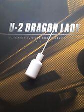 Damtoys u2 PILOTA Dragon Lady Bere Bottiglia Loose SCALA 1/6th