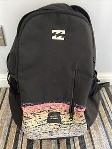 Billabong Backpack ✏️ Back To School Bargain ✏️