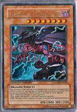 YU GI OH - VAN DALGYON THE DARK DRAGON LORD - JUMP-EN023 - ULTRA RARA