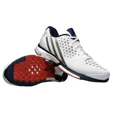BRAND NEW - ADIDAS Mens Volley Response Boost Trainers