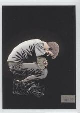 2013 Cryptozoic The Walking Dead Comic Set 2 #66 We Find Ourselves Part 1 1d0