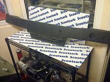 SAAB 9-3 93 Rear Bumper Foam Part 2003 - 2007 12788532 4-Door Saloon Support