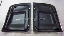 CORVETTE 1978 - 1982 GM FIBERGLASS T-TOPS ROOF PANELS