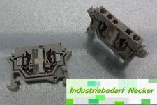 Industrie-Steckverbinder WAGO & Zubehör