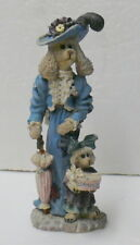 Boyds Bears & Friends >> Francoise and Suzanne Crem de LaChien