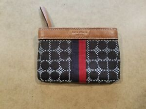 Kate Spade Neda Neol Change Purse / Key Wallet