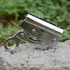 """Tree Arborist Rock Climbing 5/8"""" 16mm Manual Rope Grab Protecta Equipment Gear"""