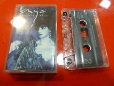 Enya - Shepherd Moons . Cassette WEA. 1991