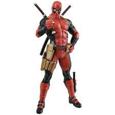 "SEGA MARVEL COMICS Limited Premium Figure LPM Collective Figure ""Deadpool"""