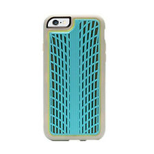 Griffin Identity Case Cover For iPhone 6/6S - Traction Turquose