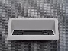 Klimabedienteil Steuergerät Standheizung Zeitschaltuhr VW T5 7H5919044L