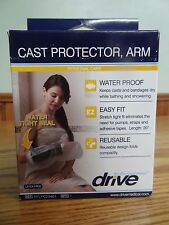 Drive Medical Arm Cast Protector-new