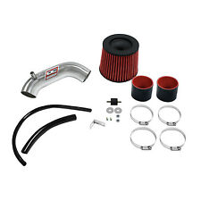 DC Sports Short Ram Air Intake Kit for 06-11 Honda Civic DX LX EX [CARB Legal]