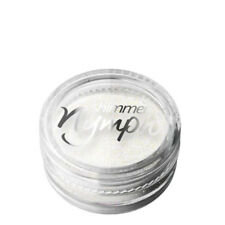 Mermaid Effect Glitter Shimmer Dust Powder Nail Art Decoration 3g Silcare