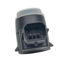 New Rear Parking Assist Sensor For GMC Yukon 25961317 2007 2008 2009 2010 2011