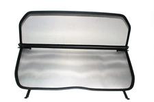 Coupe vent / Filet anti remous PEUGEOT 306 cc 306cc Cabrio - Quick Fix