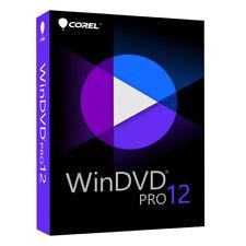 Corel WinDVD Pro 12 NEW SP6 [2020] ✔️ ᒪifetime Κey ✔️ Dဝwnlဝad ✔️ Multilingual