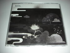 Sheryl Crow - Good is Good - Single track