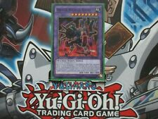 ♦Yu-Gi-Oh!♦ Obusier Rouages Ancients : RATE-FR042 -VF/Commune-