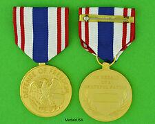 Department of Defense, Defense of Freedom Medal, Civilian Purple Heart DoD 9/11