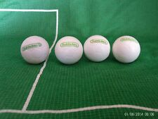 SUBBUTEO palloni x 4