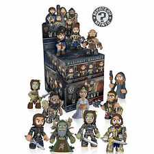 Funko World Of Warcraft Mystery Minis Vinyl Figure NEW WOW Toys Collectibles