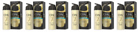 Olay Total Effects 7 in 1 Moisturizer, Wake Up Wonder, 1 oz (6 Pack)