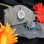 Au Choix!!! Mignonnes Boucles d'oreilles au style Tibétain